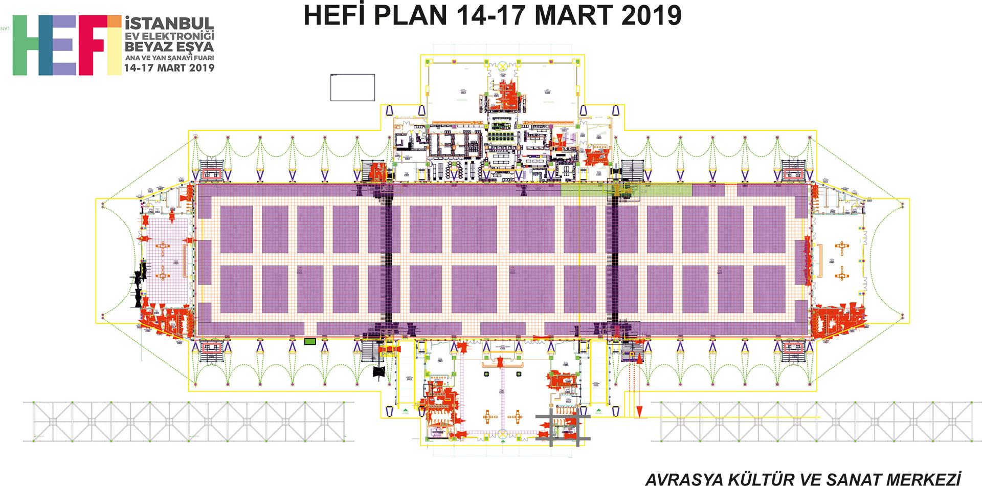 hefi-plan (1)