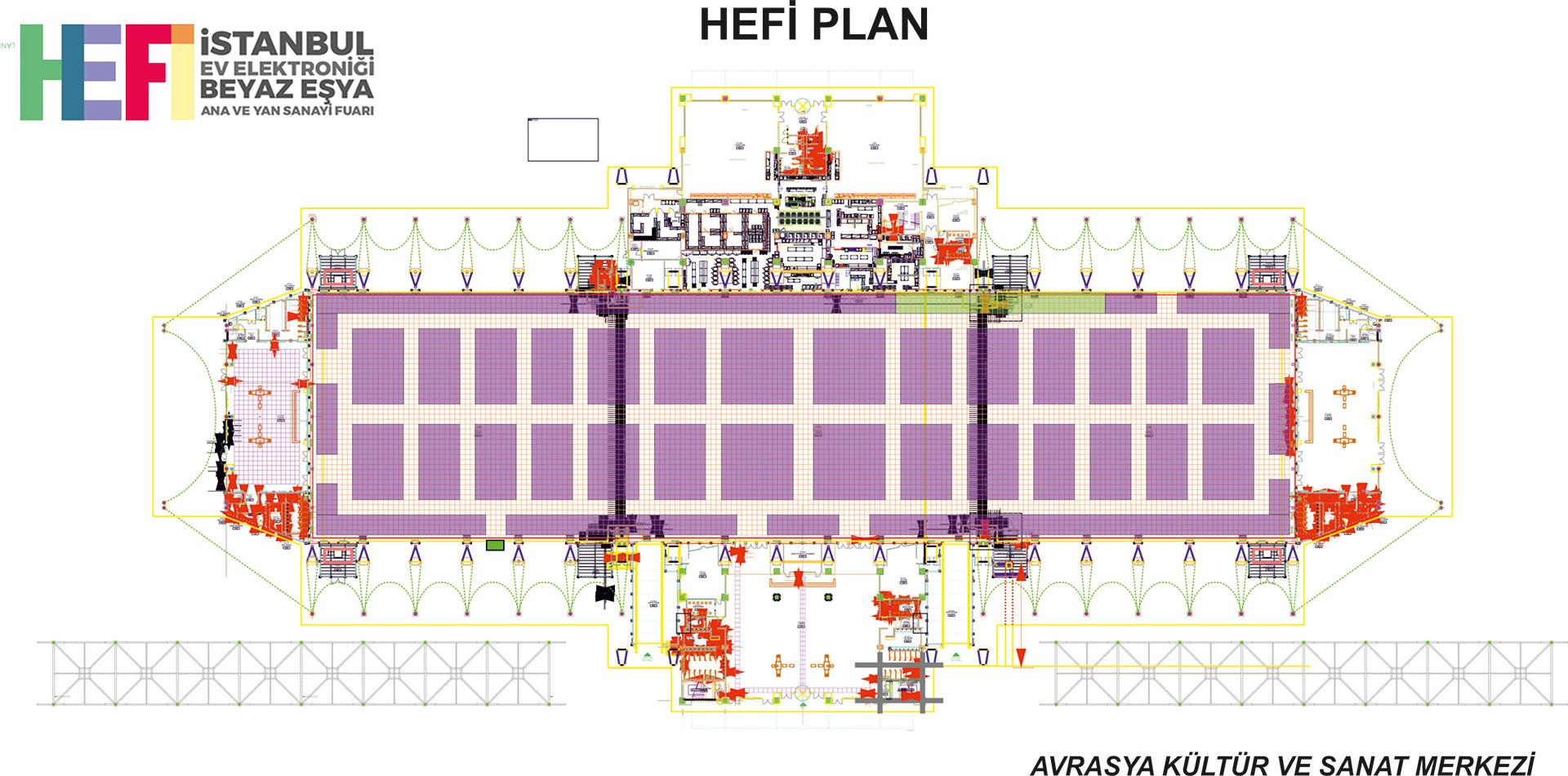 hefi-plan-1